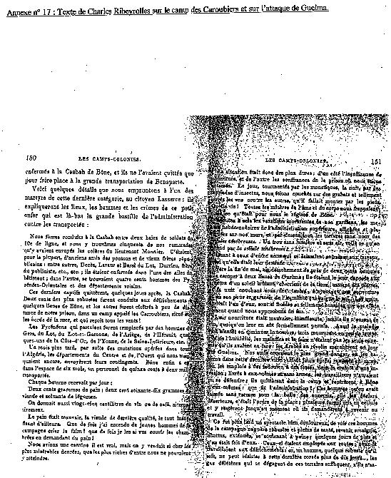 La r sistance r publicaine en aveyron association 1851 - Le journal de l aveyron ...