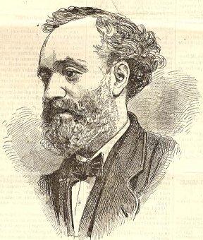 Augustin Daumas, numérisation Archives départementales du Var