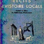 recits_histoire_locale